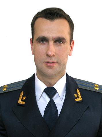 Сидор Остап Ігорович